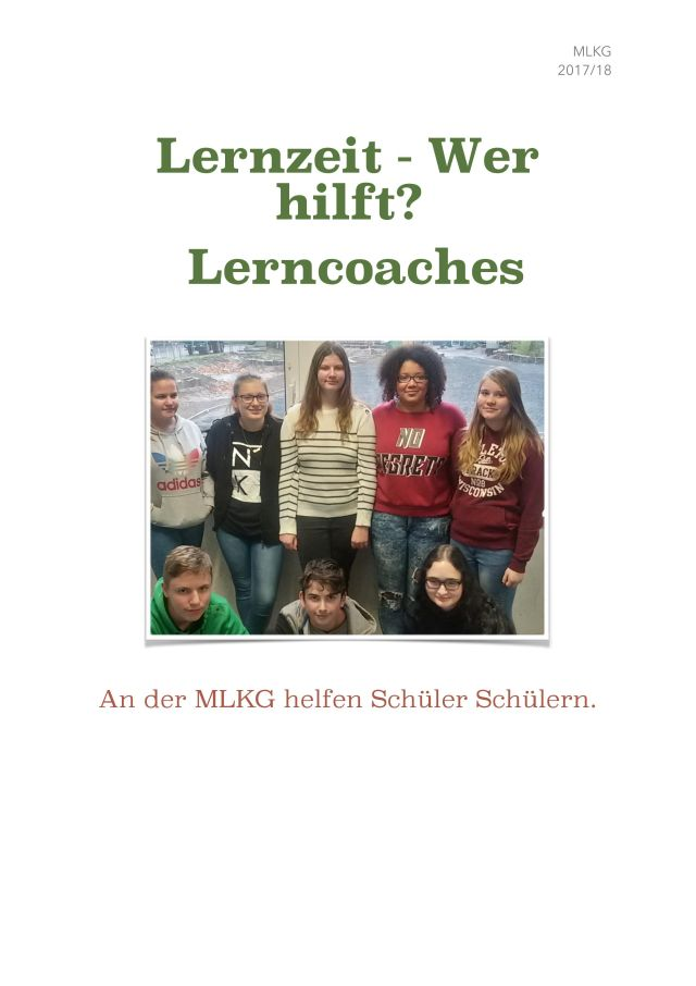Lerncoaches20172018